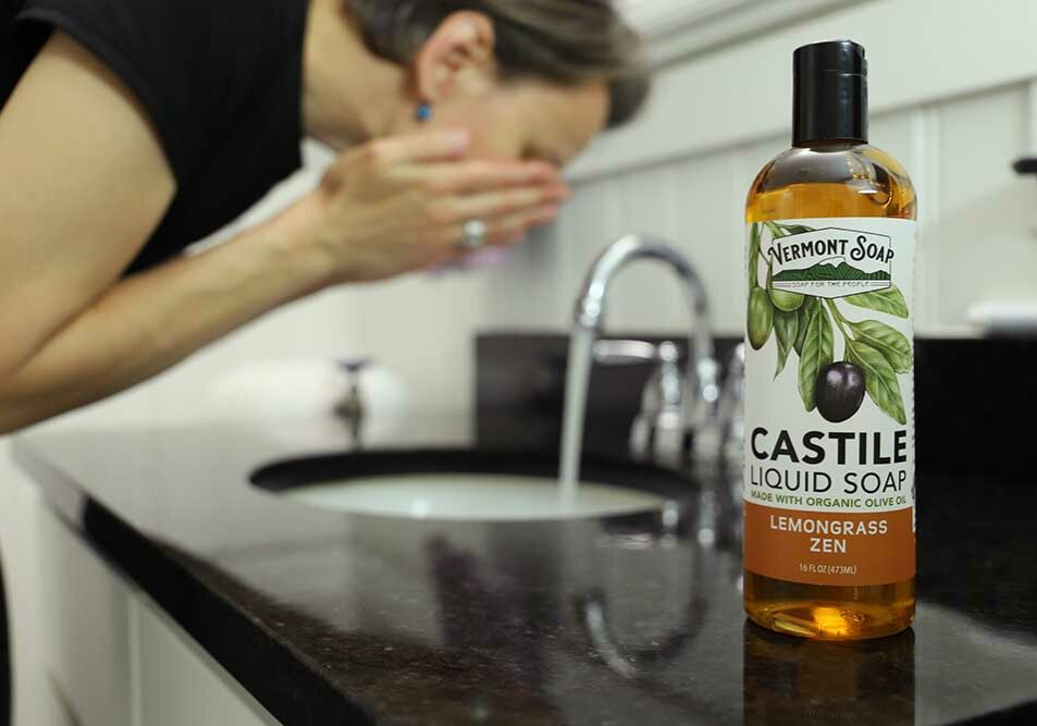 castile_facewash_lemongrass_web